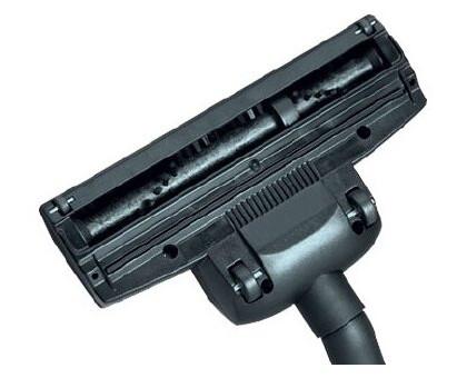 Турбо-щетка Centek CT-2599, подходит ко всем моделям пылесосов Centek