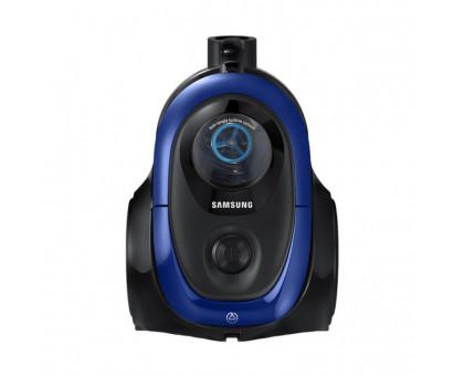 Пылесос Samsung VC18M2110SB