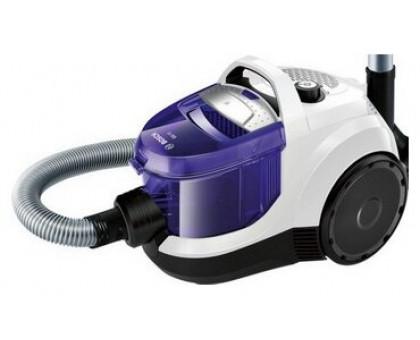 Пылесос Bosch BGS 1U1800 (VRBS22X2V0)