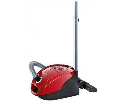 Пылесос с мешком Bosch BSGL3MULT1