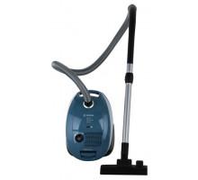 Пылесос с мешком Bosch BSGL3MULT2