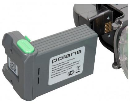 Пылесос Polaris PVCS 0622HG