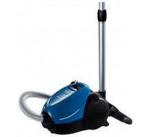 Пылесос с мешком Bosch BSM 1805