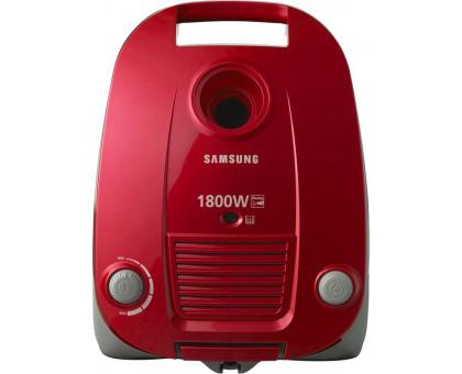 Пылесос Samsung SC4181V37