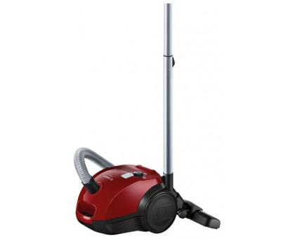 Пылесос с мешком Bosch BZGL2A310