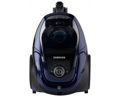 Пылесос Samsung VC18M3120VB