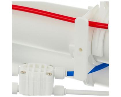 Система обратного осмоса Гейзер-Престиж-2 с накопительным баком (Стандарт)