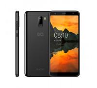 Смартфон BQ PracticNew Black (BQ-6010G)