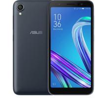 Смартфон Asus ZenFone Lite L1 G553KL Black (90AX00R1-M01630)