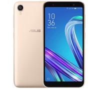 Смартфон Asus ZenFone Lite L1 G553KL Gold (90AX00R2-M01640)