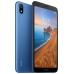 Смартфон Xiaomi Redmi 7A Matte Blue 2Гб/16Гб (M1903C3EG)