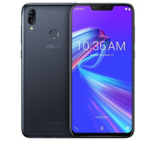 Смартфон Asus ZenFone Max M2 ZB633KL Black (90AX01A2-M00050)