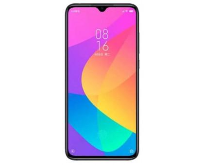 Смартфон Xiaomi Mi 9 Lite Onyx Grey 6Гб/128Гб (M1904F3BG)