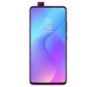Смартфон Xiaomi Mi 9T Flame Red 6Гб/64Гб (M1903F10G)