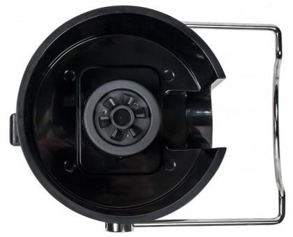 Соковыжималка Endever Sigma-76