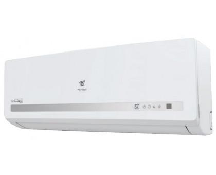 Сплит-система Royal Clima RCI-A21HN APOLLO