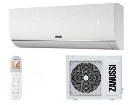 Сплит-система Zanussi ZACS-18HS/N1