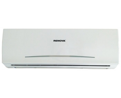 Сплит-система Renova CHW-9B Breeze (Компрессор-Toshiba)