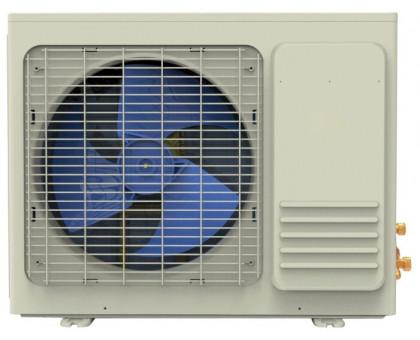 Сплит-система Renova CHW-12B Breeze (Компрессор-Toshiba)