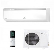 Сплит-система Electrolux EACS-09HF/N3