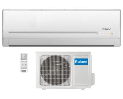 Сплит-система Roland CHU-09HSS010
