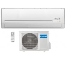 Сплит-система Roland CHU-12HSS010