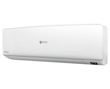 Сплит-система Royal Clima RC-E25HN ENIGMA