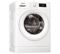Стиральная машина Whirlpool FWSG61053W EU