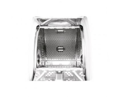 Стиральная машина Indesit BTW D61253