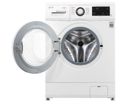 Стиральная машина LG F2J3HS0W