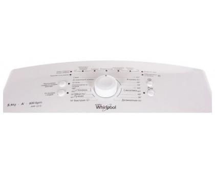 Стиральная машина Whirlpool AWE 2215