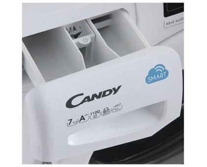 Стиральная машина Candy CS4 1172D1/2-07