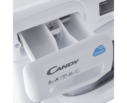 Стиральная машина Candy CS34 1052D1/2-07