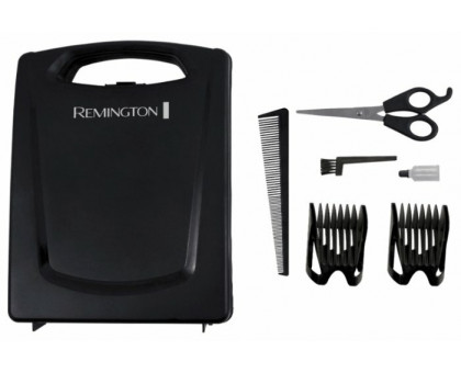 Машинка для стрижкики Remington HC335