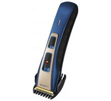 Машинка для стрижки Lumme LU-2512 синий сапфир
