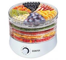 Сушилка для овощей Centek CT-1657