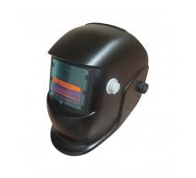 Сварочная маска WBR SSM-1