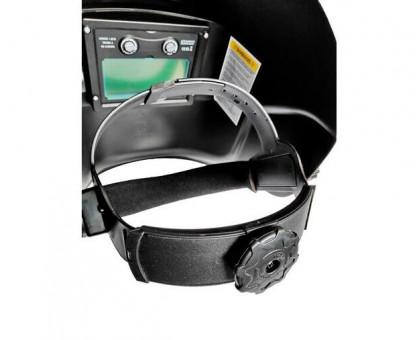 Сварочная маска Вектор ВМС-15С