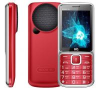 Мобильный телефон BQ BOOM XL New Red (BQ-2810)