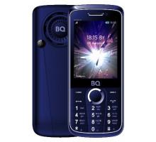 Мобильный телефон BQ BOOM XL Dark Blue (BQ-2805)