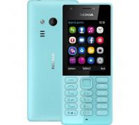 Мобильный телефон Nokia 216 DS RM-1187 (A00027787)