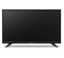 Телевизор Daewoo L32R640VTE