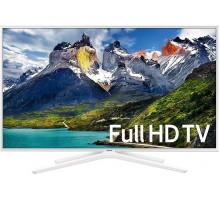 Телевизор Samsung UE43N5510AUX