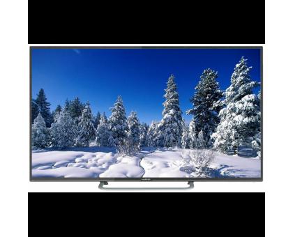 Телевизор Harper 40F660TS