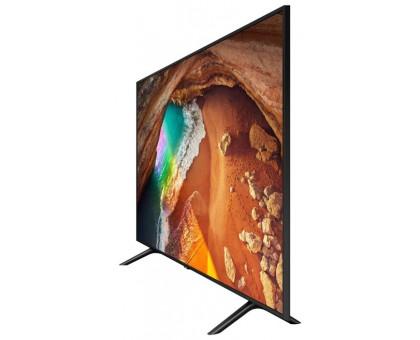 Телевизор Samsung QE49Q60RAU