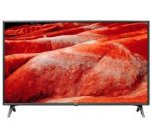 Телевизор LG 43UM7500