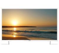 Телевизор Polar P28L34T2C белый