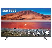 Телевизор Samsung UE50TU7090U