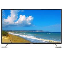 Телевизор Polar P40L31T2SCSM