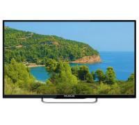 Телевизор Polarline 32PL13TC